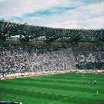 """Stadio San Paolo senza pista, il Comune frena l'idea di De Laurentiis: """"Impossibile, rischio conseguenze legali"""" [ESCLUSIVA]"""