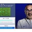 Tutorial Sarrismo in FIFA 19: come riprodurre nel gioco la tattica di Maurizio Sarri [VIDEO]