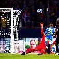 """Venerato per Cn24: """"ADL, Ancelotti, Giuntoli: la santissima trinità partenopea mette in ginocchio il Gotha del calcio europeo"""""""