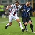 Cagliari, la conferma del Giudice Sportivo: Ceppitelli e Srna saltano la sfida col Napoli, maxi ammenda per Giulini