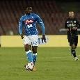 Cm.it - Il Milan in cerca di un mediano per sostituire Biglia, Diawara l'ultima idea della dirigenza rossonera