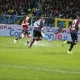 Genoa-Napoli, gol e highlights: la sintesi del match [VIDEO]