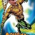 Da Fabián-Aquaman a Porzio, l'ironia dei tifosi dopo Genoa-Napoli [FOTOGALLERY]