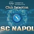 PES 2019, arriva la club selection del Napoli: i dettagli [VIDEO]