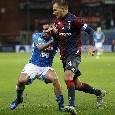 """ESCLUSIVA - Criscito, l'agente: """"Poteva finire al Napoli quattro anni fa, ora ha fatto una scelta di cuore. La sfortuna degli azzurri è il ruolino di marcia incredibile della Juve"""""""
