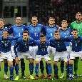 Europei 2020, tabellone e sorteggi: l'Italia rischia un altro girone di ferro!