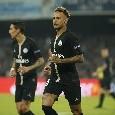 Offese social contro il VAR, la Uefa apre procedimento ai danni di Neymar: i dettagli