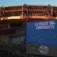 """Nasce """"La Mossa del Comandante"""", gioco da tavolo ispirato al Napoli di Sarri: """"91 caselle come il record di punti, se becchi il tridente..."""""""