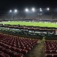 Biglietti Napoli-Juve in vendita! Lanciata super promozione, mini abbonamento con 7 gare incluso il Salisburgo: tutti i prezzi