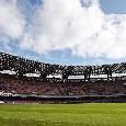 """SSC Napoli, la radio ufficiale annuncia: """"Probabilmente il Napoli chiederà di giocare contro l'Atalanta nel giorno di Pasquetta"""""""