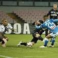 """Parma, Sepe su Insigne: """"Mi sento con lui tutti i giorni, è il primo a voler fare il massimo. Rappresenta Napoli"""""""