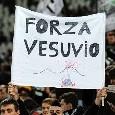 10mila euro di multa per il razzismo: quando le Istituzioni fanno peggio degli imbecilli