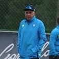 Ancelotti concede un giorno di riposo per cancellare la delusione Liverpool: la ripresa degli allenamenti è per domani