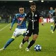 """PSG, Bernat: """"Non andare agli ottavi sarebbe un fallimento. Andremo a Belgrado per vincere senza fare calcoli"""""""