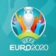 Euro 2020, tra poco i sorteggi dei gironi di qualificazione: Italia in prima fascia