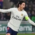 Champions League, Napoli e Inter retrocesse in Europa League: PSG comodo a Belgrado