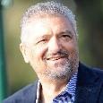 """Altobelli: """"Contro la Roma è mancato il colpo del campione, ma il Napoli avrebbe meritato di vincere"""""""
