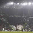 Juventus-Napoli, biglietti in vendita! Tariffe speciali per i tifosi bianconeri con tessera