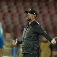 Napoli-Liverpool, le ultime sulla probabile formazione dei Reds: Robertson stringe i denti, scelta a sorpresa di Klopp a centrocampo