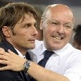 Sportitalia - Caso Inter, Conte furioso con il club! Lukaku non si sblocca e zero attaccanti in ritiro