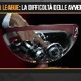 Europa League, alla scoperta delle avversarie del Napoli: pericolo Shakhtar, da evitare quattro <i>stadi bollenti</i>