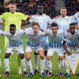 Ranking UEFA, differenza enorme con il Napoli. Lo Zurigo è 78esimo: ben 62 posizioni dopo