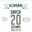 Football Pub Rabona! Apre il pub per amore del calcio e del Napoli: i dettagli