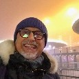 """Alvino: """"Tramonta l'ipotesi di rimanere a Milano fino a martedì per la sfida di Coppa Italia"""""""