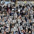 """Calcio italiano sotto accusa per il razzismo, dalla tv francese: """"Napoli eccezione! Città antirazzista e Koulibaly idolo, città a parte!"""" [VIDEO]"""