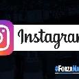 CalcioNapoli24 ritorna su Instagram! Segui @calcionapoli.24 e non perderti nulla sulla SSC Napoli