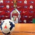 DIRETTA GOL Coppa Italia, i risultati live dei quarti di finale di Coppa Italia
