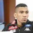 Sky - Il PSG rilancia per Allan, offerta da 80 milioni di euro: il Napoli non farà sconti