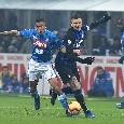 """Gazzetta, D'Angelo a CN24: """"Icardi-Napoli? Era il profilo perfetto per il dopo-Higuain, ad ora si fa fatica a pensare ad un'italiana che lo prende"""""""