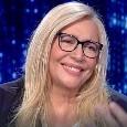 """Domenica In, Mara Venier confessa: """"Io tifo Napoli!"""""""
