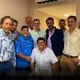 """Maradona dopo l'operazione ringrazia l'equipe di medici: """"Ottima attenzione! Grazie a tutti"""" [FOTO]"""
