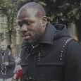 """""""Quel clima d'odio mi ha fatto perdere concentrazione. E' stato atroce"""". La deposizione integrale di Koulibaly davanti la Corte Federale: il retroscena"""
