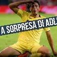 """Calciomercato Napoli, dalla Spagna sicuri: """"Colpo a sorpresa di ADL, è fatta"""""""