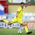 Sportitalia - Il Napoli ha bloccato Fornals, c'è da risolvere il nodo clausola: i dettagli