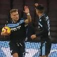"""Scandalo calcioscommesse in Spagna, Immobile si difende: """"Sciacquatevi la bocca!"""""""