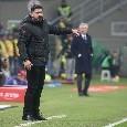 """Venerato a CN24: """"Gattuso ha chiesto un regista a De Laurentiis! Ecco i dettagli del suo contratto a Napoli"""""""