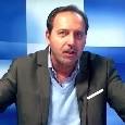 """Venerato: """"James Rodriguez? Il Napoli per prenderlo può aspettare anche all'ultimo secondo, dopo Manolas servono altri due top player"""""""
