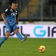 """Da Genova: """"Napoli su Bennacer, ma il Genoa ha un'intesa di massima: saranno due le contropartite"""""""