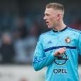 Giovani talenti nel mondo - Scopriamo i <i>nuovi Fabian</i>: uno ce l'ha il Feyenoord, l'altro è in casa Liverpool