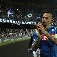 """ESCLUSIVA - Hamsik, l'entourage: """"Napoli già gli manca. Trattativa complicata, temevamo saltasse. Sul giro di campo con l'Udinese..."""""""