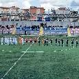 Primavera, le pagelle di Napoli-Empoli 0-1: Gaetano assente, si salva solo Mamas. Senese, che errore!