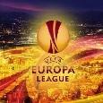 DIRETTA gol Europa League Quarti di Finale, tutti i risultati finali: eliminato il Benfica, Sarri va in semifinale!