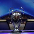 Calendario Champions League, Napoli: la prossima con il Genk