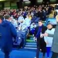 Clamoroso Sarri, perde 6-0 col City e nega la mano a Guardiola [VIDEO]