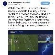Trasparenza in Champions, l'UEFA spiega ufficialmente la decisione presa al VAR durante Ajax-Real Madrid [FOTO]