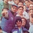 """ESCLUSIVA - Mia Martini tifosa azzurra, il ricordo di Montuori: """"Per salvare il club promise una quota di 10 milioni di lire! Tutto sul rapporto con la Curva B, quella volta che gridò forza Napoli a Salerno..."""""""